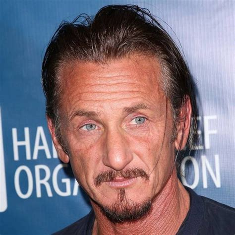 finance fellow to speak at harleman lecture penn state university sean penn lectures harvard students on haiti celebrity