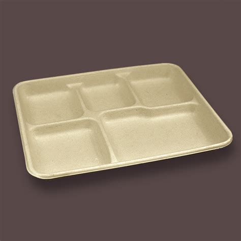 disposable sectioned plates high quality divided paper plates buy divided paper