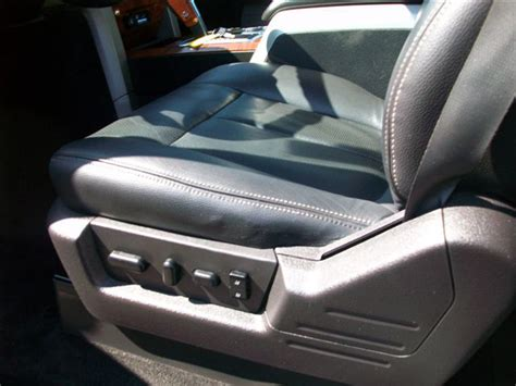 Auto Upholstery Minneapolis - cities auto boat upholstery repair photo gallery