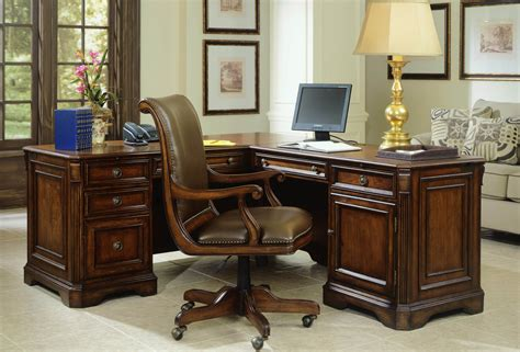 cherry l shaped desk warm cherry l shaped computer executive desk with return