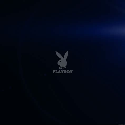 dark wallpaper logos ak53 playboy logo dark logo