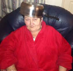 Old Toaster Things On My Nan Twitter Account Makes 71 Year Old An