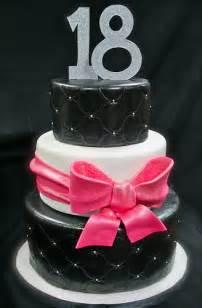18 geburtstag kuchen girly 18th birthday cake flickr photo