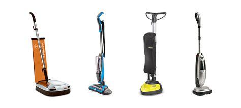 lucidatrice per pavimenti prezzi migliori lucidatrici per pavimenti classifica e