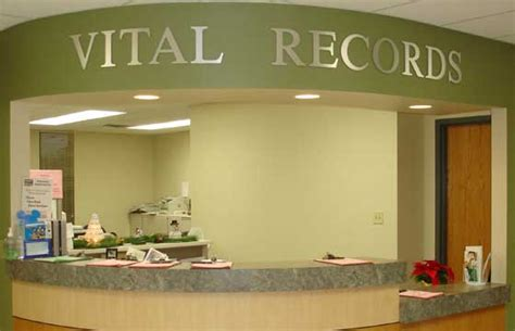 Vital Birth Records Vital Records St Charles County Mo Official Website