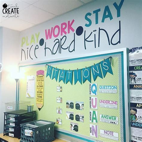 things to stick pictures to walls 1176 best classroom decor images on classroom