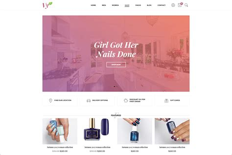 fashion php templates themes free premium templates