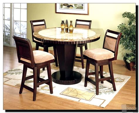Kitchen Table Sets by Kitchen Table Sets 200