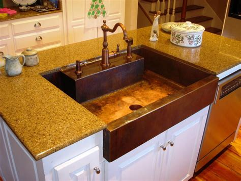 copper bathroom sinks pros and cons pros and cons of copper sinks pros and cons of copper