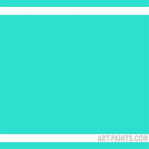 turquoise green watercolor paints 350 turquoise green paint turquoise green color