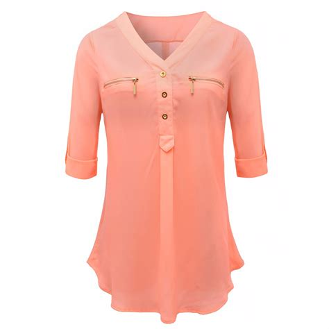 Prety Blouse Rogesi 2016 Womens Blouses Pretty Shirts With