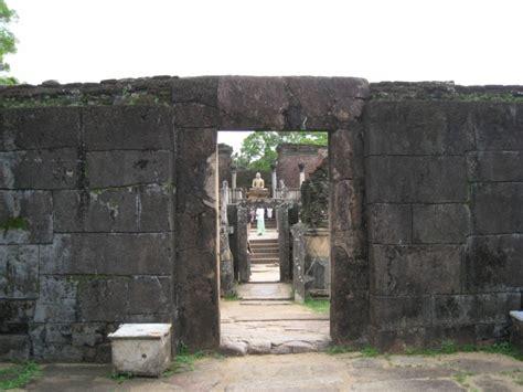turisti per caso sri lanka polonnaruwa viaggi vacanze e turismo turisti per caso