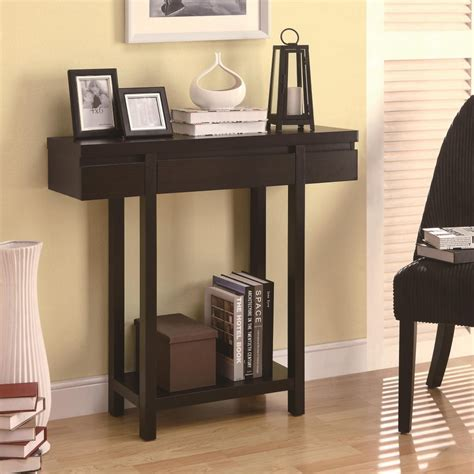 Small Black Accent Table A Few Great Ideas For Accent Tables Ideas 4 Homes