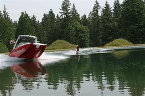 wakeboard boat weight wakeboard boating tips towing speed rope length