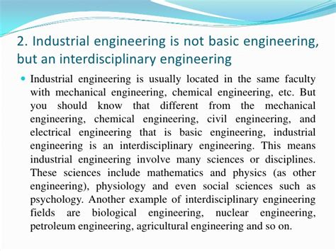 Industrial Engineering Description by Should I Become A Mechanic Mechanical Engineer Or Upcomingcarshq