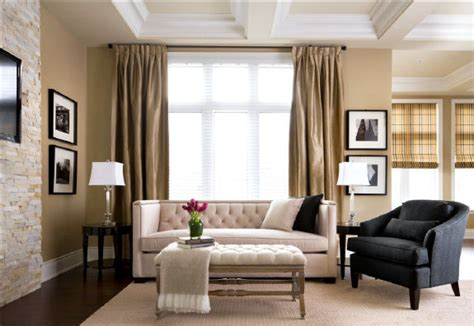 Made In Canada Furniture As Good As It Gets Toronto Star Living Room Furniture Canada