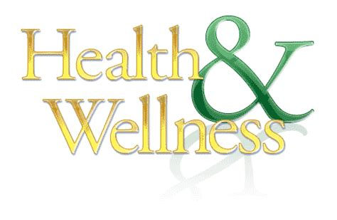 Health And Wellness understanding the 4 different types of network marketing