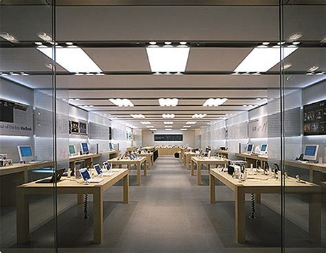 apple store help desk pae design and facility management 187 187 apple inc