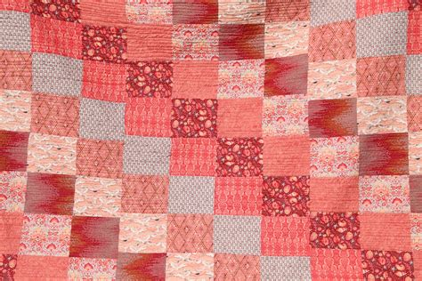 3x3 picnic rug oh that annelie diy project picnic quilt