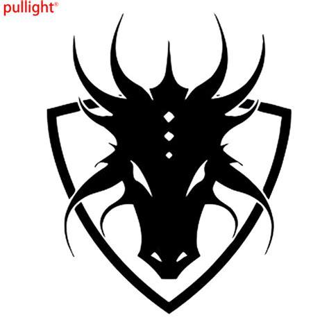 logo anim doodle aliexpress comprar anime escudo logo emblema