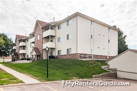 Apartments Sioux City Prestwick Apartments Apartments For Rent Sioux City