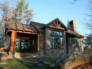 small rustic house plans designs small ranch house plans small rustic log cabins small log cabin homes plans one