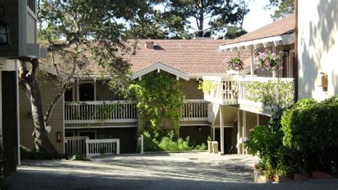 carriage house inn carmel ready to go to bed picture of carriage house inn carmel tripadvisor
