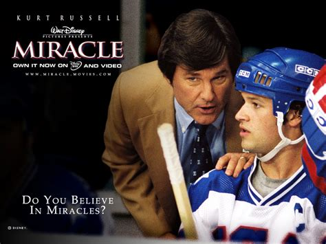 The Miracle Trailer Pat Egan Digital