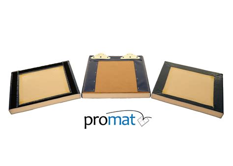 Wall Mats by Promat Wall Pads Amazing Wall Padding With 3 Different Fixing Options