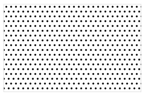 pattern dot pixel black dots pixel pattern and dots on pinterest
