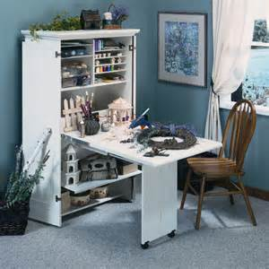 sauder harbor view 35 5 quot craft combination cabinet