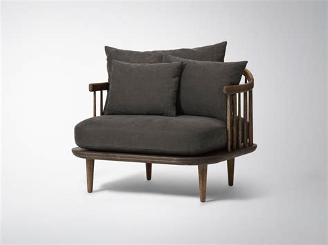 buy armchair uk buy the tradition fly armchair sc1 at nest co uk