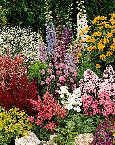 Best Cottage Garden Plants Theatre Wisting Away