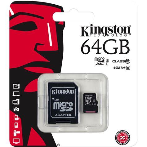 Memory Card Micro Sd Vgen 64gb Class10 Microsd 64 Gb Hc Clas T0210 1 kingston 64gb micro sd sdxc microsd tf class 10 64g 64 gb advanced memory card ebay