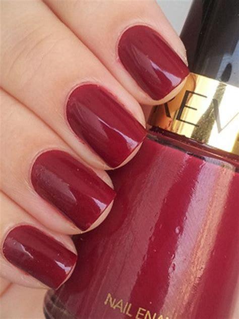 Kutek Revlon Terbaru buy revlon nail enamel deals for only rp44 000 instead of