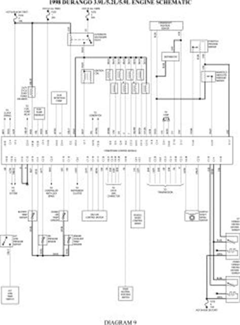 read wiring diagram symbols ehow wiring diagram reference