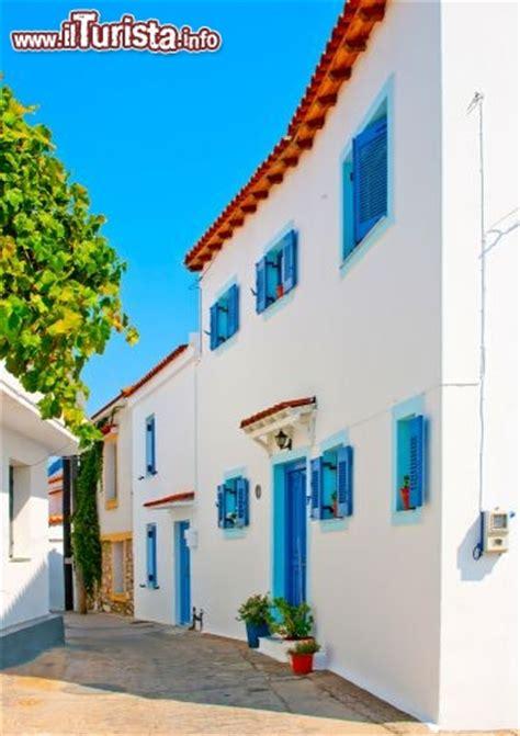 Casa Greca by Casa Greca Tradizionale A Skiathos Foto