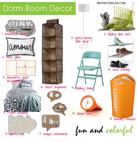dorm room ideas and must have essentials the natural dorm room ideas and must have essentials whitney j decor