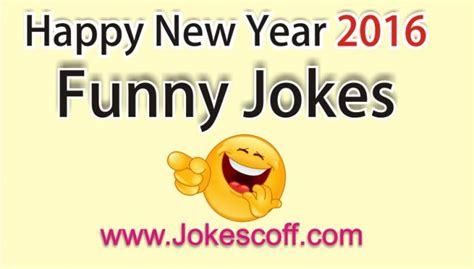 new year jokes jokescoff funny jokes quotes love
