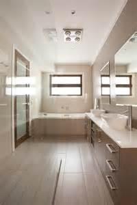 Bathroom Ideas Melbourne Bathroom Designers Melbourne House Minimalist Bathroom Design And Melbourne Vanity Decor
