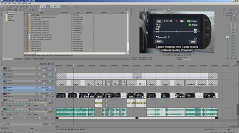 video editing with sony vegas pro tutorials free download sony vegas pro 12 crack serial number incl full download