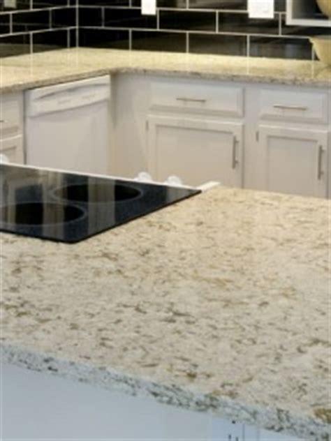 Granite Countertops Tx by Granite Countertops Argyle Tx Tristar Repair Construction