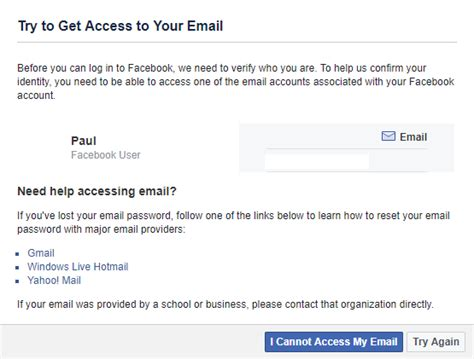 email yahoo keszitese how to access blocked yahoo email account gallery how to