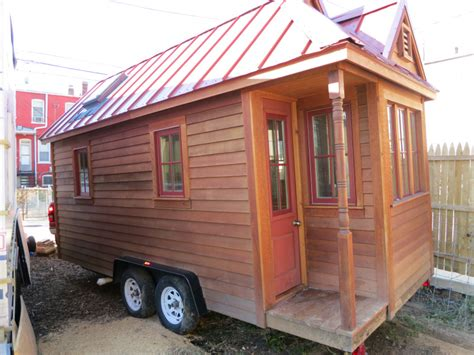 tiny house washington best tiny house dc best tiny house grows in washington d c tiny the smallest house in