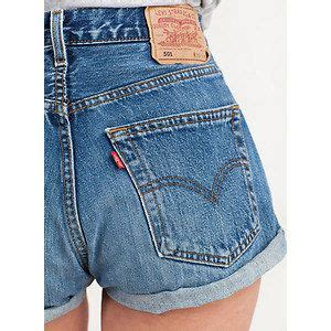 Sale X Level Vintage Leather Slim Back For Iphone 5s Original levi high waisted shorts cut offs high rise by