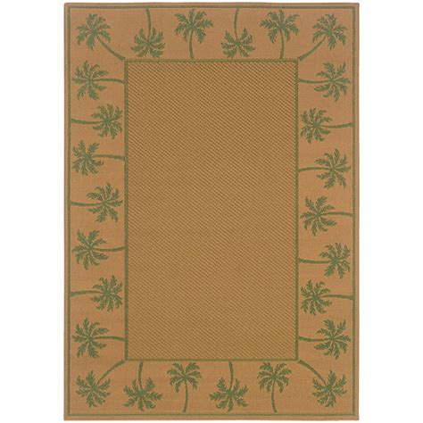lanai rugs lanai 5 3 quot x 7 6 quot rug rotmans rugs worcester boston ma providence ri and new