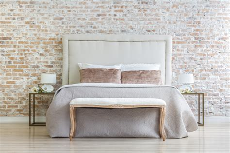 idee pareti da letto idee per le pareti della da letto diredonna