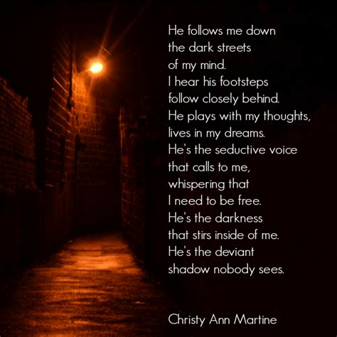 caricatures of my mind simple poems in a complicated world books deviant shadow poem by martine poetry