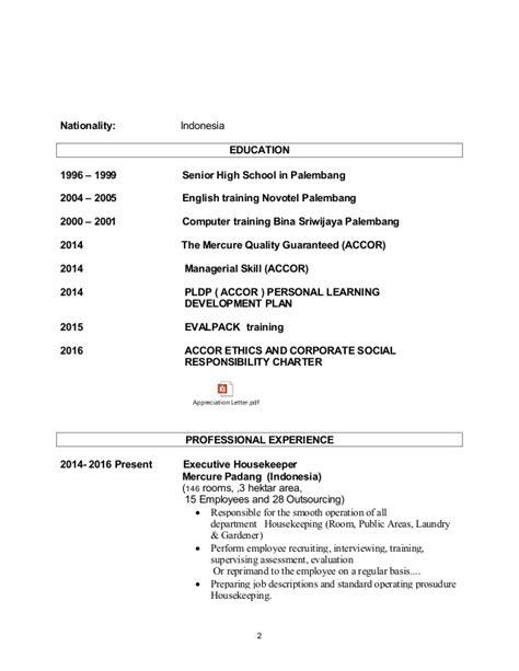 application letter bahasa indonesia contoh surat lamaran kerja alfamart contoh m