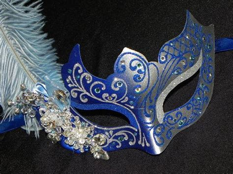 Masquerade In Blue blue masquerade masks www imgkid the image kid has it